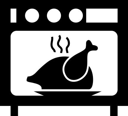 Kurczak Pieczony – Przepis Hestona Blumenthal