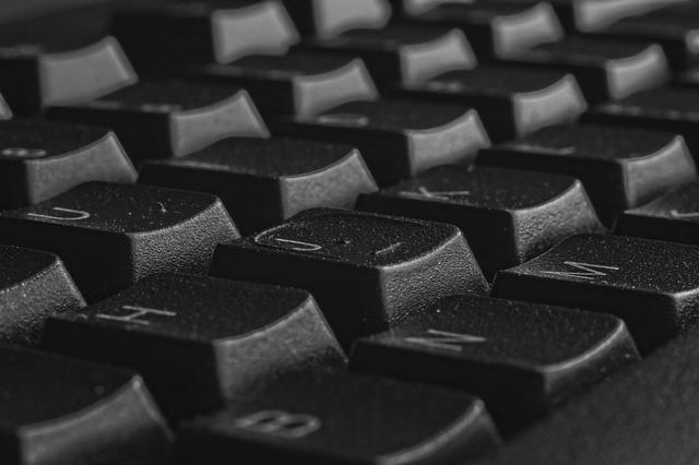 Keyboard 924956 640