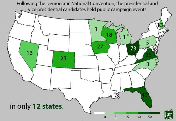 us-presidential-election-campaign-visit-map