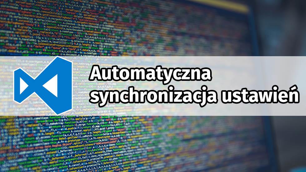 Vscode Automatyczna Aktualizacja Ustawien