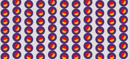 mulple_circles
