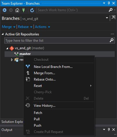 vs_git_branches_options