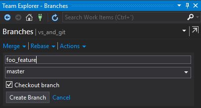 vs_git_create_branch