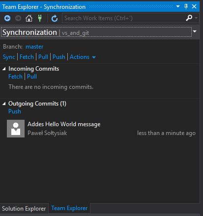 vs_git_synchronization_after_commit