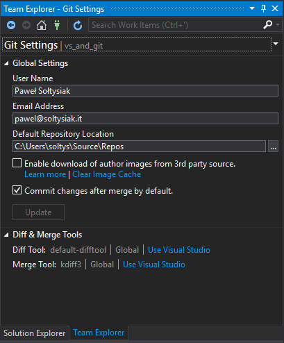 vs_git_global_settings