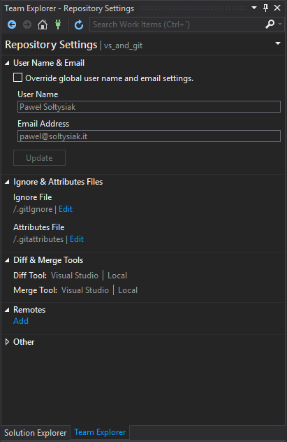 vscode_repository_settings