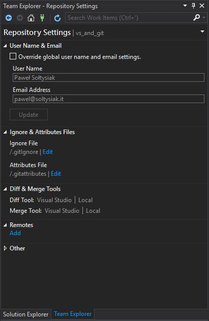 vscode_repository_settings