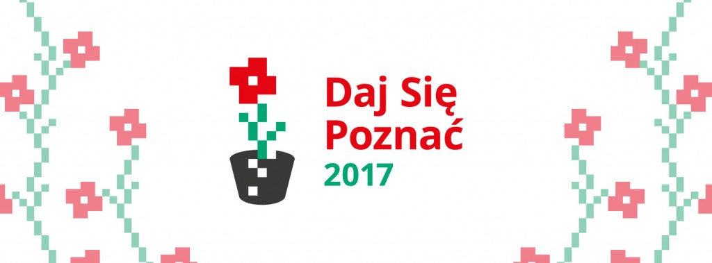 Daje Się Poznać Po Raz Drugi – The Ship Game