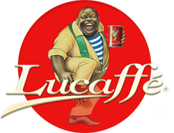 Lucaffe_logo