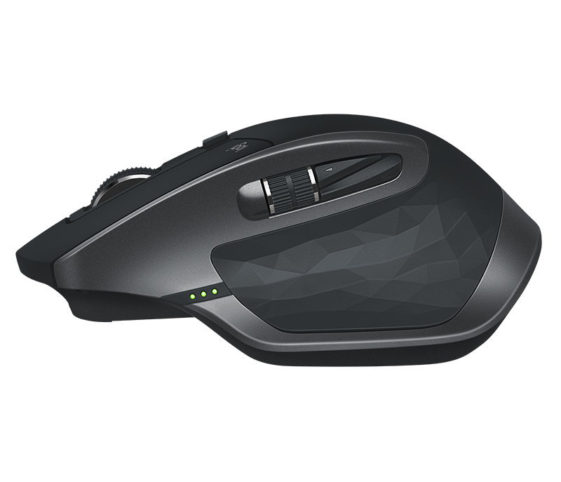 logitech_mx_master2_side